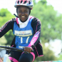 British Cycling celebrates explosion in cycling's popularity amongst children
