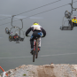 Revolution Bike Park to host 2019 HSBC UK | National Downhill Championships