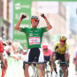 Mathieu van der Poel crowned OVO Energy Tour of Britain champion