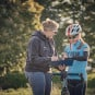 British Cycling sparks conversation with women and girls with Ignite
