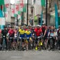 Velothon Wales announces date for 2017