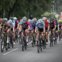 British Cycling update: Youth and Junior road season