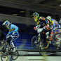 Rounds one and two of HSBC UK | BMX National Series to be broadcast live on the Bike Channel