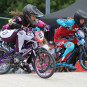 Race guide: HSBC UK | National BMX Series - rounds one and two