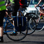 #ChooseCycling network passes half a million employees as Tesco signs up