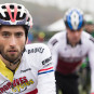 Guide: British Cycling National Trophy Cyclo-cross Series heads for Ipswich
