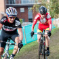 Liam Killeen set to ride British Cycling National Trophy in Bradford