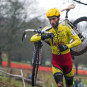 Guide: 2016/17 British Cycling National Trophy Cyclo-cross Series gets under way in Derby