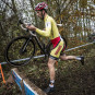 Guide: 2016/17 British Cycling National Trophy Cyclo-cross Series round four