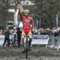 Race guide: 2018 HSBC UK | National Cyclo-cross Championships
