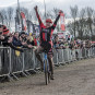 Crawley announced as host of 2021 National Cyclo-Cross Championships