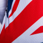 Britsh Cycling confirms team for the UCI Four-Cross World Championships