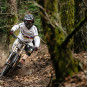 Legends to ride final round of 2015 British Cycling MTB Downhill Series