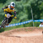 Preview: British Cycling MTB Four Cross Series Round Three