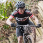 Guide: 2016 British Cycling MTB Cross-country Series set for round two in Plymouth