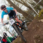 Guide: 2016 British Cycling MTB Cross-country Series returns to Dalby Forest for round three