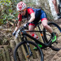 Guide: 2016 British Cycling MTB Cross-country Series set for thrilling conclusion in Staffordshire