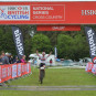 Last and Ferguson victorious in penultimate round of HSBC UK | National Cross Country Series