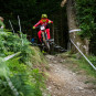 Rhyd-Y-Felin to stage 2020 HSBC UK | National Downhill Championships