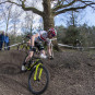 Grant Ferguson prepares for his 12th HSBC UK | National Cross-country Series