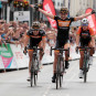Guide: British Cycling National Road Championships – Road Races