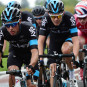 Live reporting - 2016 British Cycling National Road Championships
