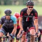 Guide: Grand Prix of Wales - 2015 British Cycling Elite Road Series