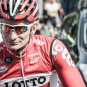 Andre Greipel wins Tour of Britain stage seven after Brits rule the break