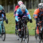Guide: Curlew Cup marks round six of British Cycling Women's Road Series