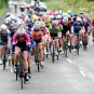 Guide: Road races at the 2016 British Cycling National Road Championships