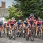 Guide: Pinsent Masons Otley Grand Prix hosts round seven of British Cycling Women's Road Series