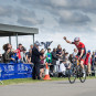 Top racing at Youth Circuit Championships