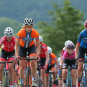 Race guide: HSBC UK | National Women's Road Series and HSBC UK | Spring Cup Series at the Tour of the Wolds