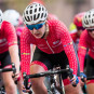 Nelson and Lloyd set for HSBC UK | National Road Championships