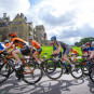 Race guide: HSBC UK | National Women's Road Series and HSBC UK | Grand Prix Series at the Ryedale Grand Prix