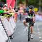 Mark Cavendish confirmed to compete at HSBC UK | National Road Championships