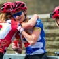 Race Guide: Road Race - 2018 HSBC UK | National Road Championships