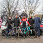 Lancaster Grand Prix added as a round to the HSBC UK | National Road Series