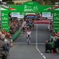 The Tour of Britain postponed to September 2021