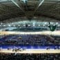 10 to watch at the British Cycling National Track Championships