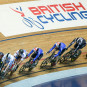 "British Cycling National Track Championships set to be the ""best in the event's history"" as ticket sales pass 8,000"