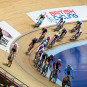 2017 British Cycling National Track Championships tickets go on sale