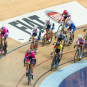 British Cycling National Track Championships set for record crowds