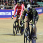 As it happened: 2017 HSBC UK | National Track Championships - day one