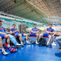 British Cycling launches new Mental Health strategy to support the Great Britain Cycling Team