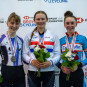 Abi Smith looking forward to 'invaluable' experience at HSBC UK | National Track Championships