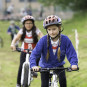 British Cycling welcomes Bikeability funding announcement