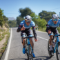 Team Feature | Ribble Weldtite Pro Cycling