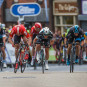 Edinburgh and Scottish Borders to host opening stage of OVO Energy Tour of Britain