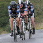Get your entries in for the Scottish National Team Time Trial Championships